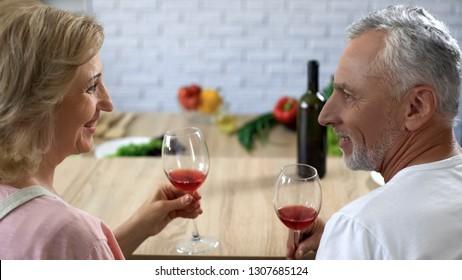 norske dating aperitif wine list