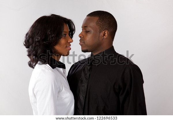 sarasota dating