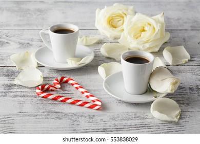 romantic-breakfast-coffee-white-rose-260nw-553838029.jpg