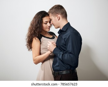 Dating en latinamerikansk kille