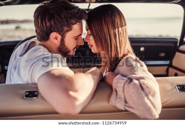 Dating vanhanaikainen nainen