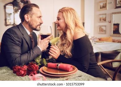 bästa dating hem sida för sydasiatiska Tips för framgång på dejtingsajter