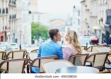 celebrity dating agency london location