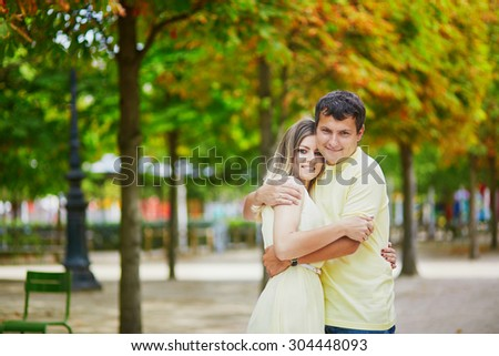 dating before divorce lds