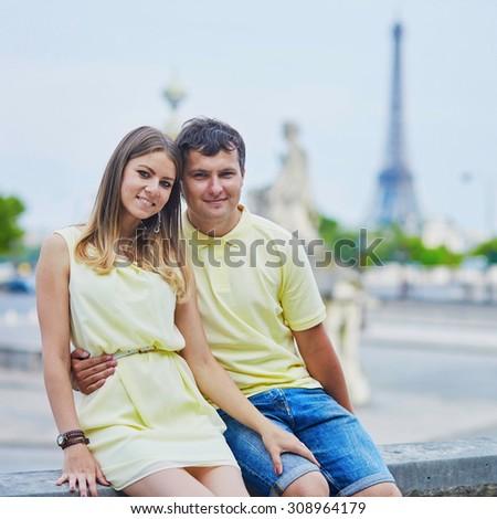 Tourist dating