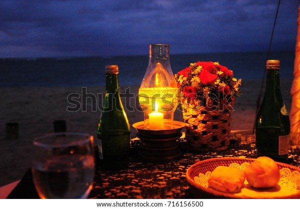 https://image.shutterstock.com/image-photo/romantic-dinner-by-beachside-bali-600w-716156500.jpg