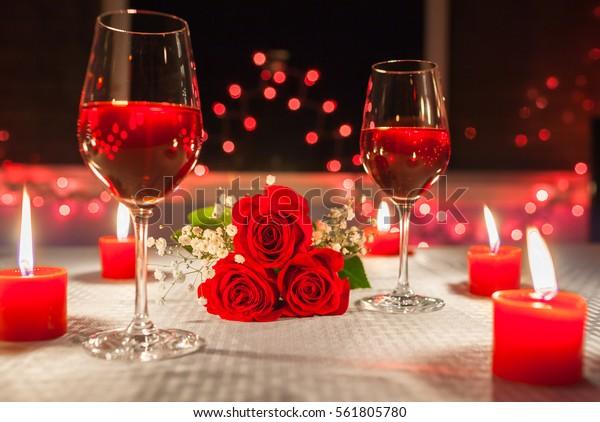 Hauska lainaus online dating
