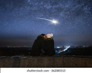 Romantic Evening Images, Stock Photos & Vectors | Shutterstock