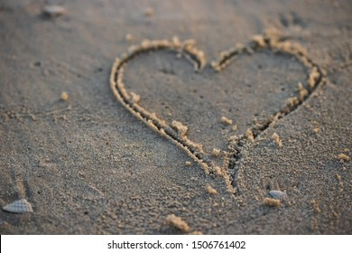 matchmaking mer sand