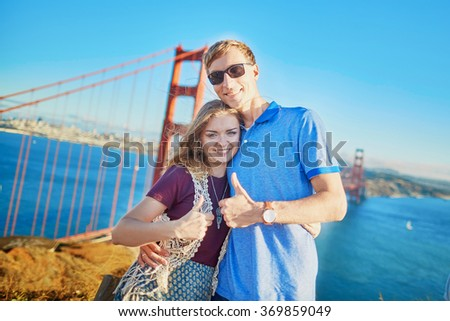 dating sites in Californië USA