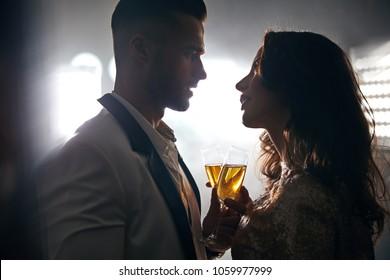 haldia dating