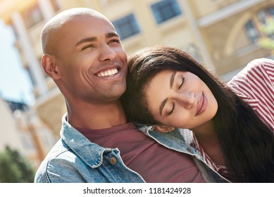 Romantic Relationship Images, Stock Photos & Vectors