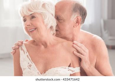 mature women vanhempi nainen seksi