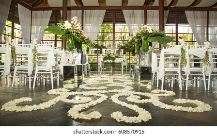 1000 Wedding Reception Setup Pictures Royalty Free Images Stock