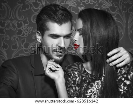 women seducing young girls