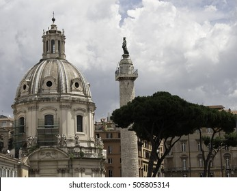 rome the captial of italy