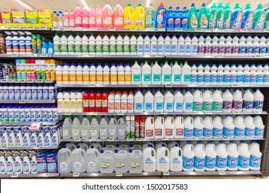 Imágenes Fotos De Stock Y Vectores Sobre Supermarket