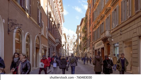 09e9af01aa02 Roma Shopping Billeder