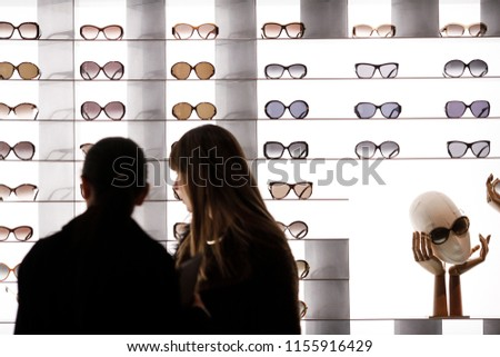 d93edb3b4dd6 Rome Italy January 27 2012 Louis Stock Photo (Edit Now) 1155916429 ...