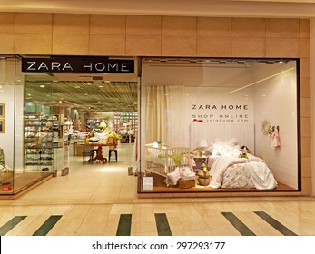 Zara Home Images Stock Photos Vectors Shutterstock