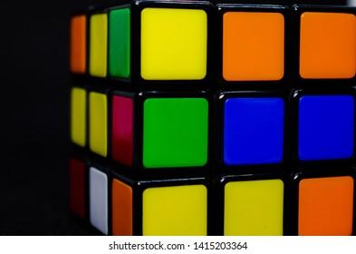 Imágenes Fotos De Stock Y Vectores Sobre Wallpaper Ern