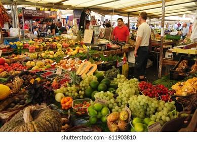 a771cfd82fd8a Market Vendor Images