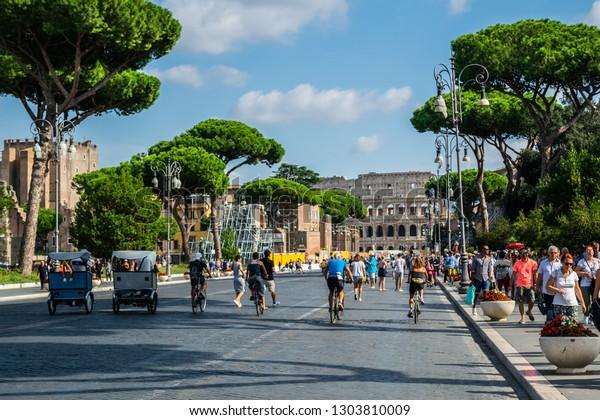 rome-italy-september-16-2018-600w-130381