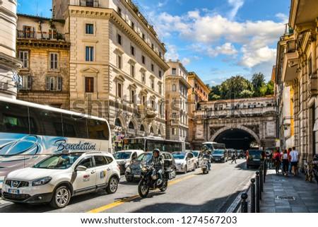 rome-italy-september-30-2018-450w-127456