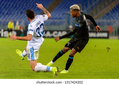 Clinton njie video