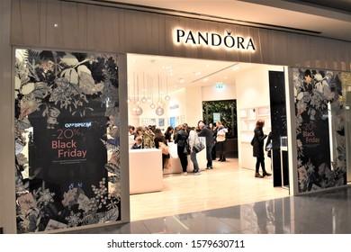 pandora black friday 2019 in store
