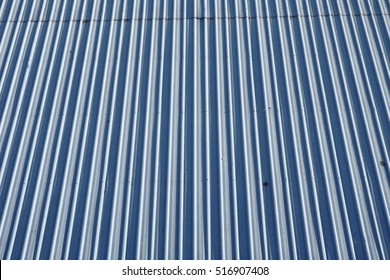 Roof Background