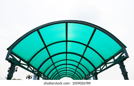 Polycarbonate Roof Images Stock Photos Amp Vectors