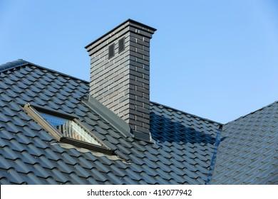Skylight Roof Images Stock Photos Amp Vectors Shutterstock