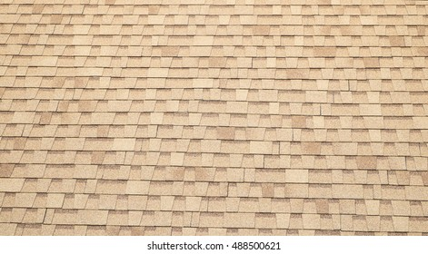 Roof texture background, tiles background