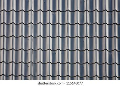 roof tile architecture construction exterior texture detail