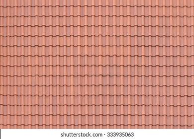 Texture Roof Images Stock Photos Amp Vectors Shutterstock