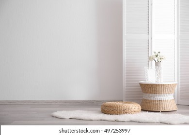 White Room Images, Stock Photos & Vectors | Shutterstock on master bedroom ideas, purple bedroom ideas, romantic bedroom ideas, bedroom decor, bedroom themes, modern bedroom ideas, bedroom wall ideas, bedroom color, bedroom accessories, bedroom makeovers, living room design ideas, bedroom rugs, bedroom headboard ideas, girls bedroom ideas, bedroom painting ideas, bedroom paint, bedroom sets, bedroom design, small bedroom ideas, blue bedroom ideas,