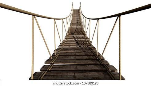 Bridge Security Images, Stock Photos & Vectors | Shutterstock