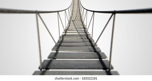 Commando Bridge Images, Stock Photos & Vectors | Shutterstock