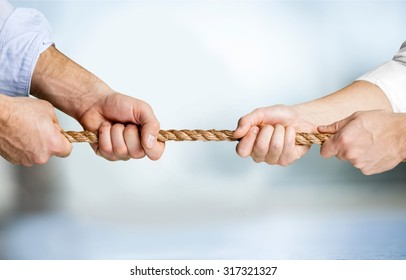 pulling rope images stock photos vectors shutterstock