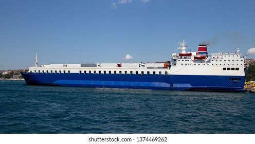 Roro Images, Stock Photos & Vectors | Shutterstock