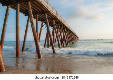 Rosarito Beach, Baja California.MEXICO