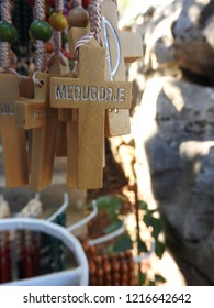 Rosary of Medjugorje