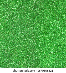 Rose gold color,blue,purple,gold,green,silver,red background With glittering glitter