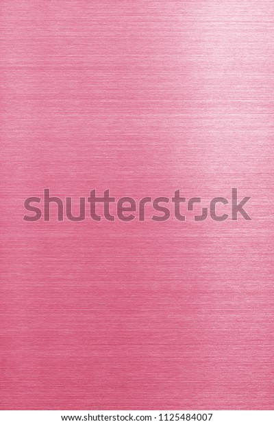 Rose Gold foil texture abstract red background