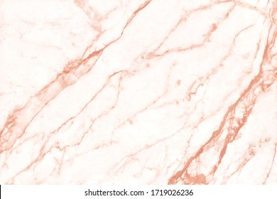 rose gold marble seamless texture 260nw 1719026236