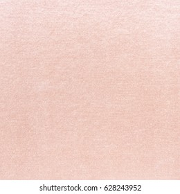 Rose gold Paper texture background.