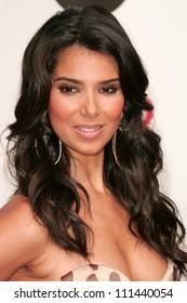 Roselyn Sanchez at the 2007 Alma Awards. Pasadena Civic Auditorium, Pasadena, CA. 06-01-07