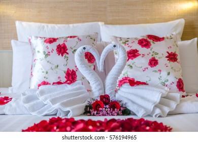 Roses A beautiful symbol of love
