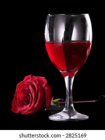 rose&wine